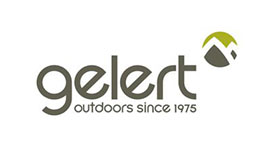 Gelert outdoor